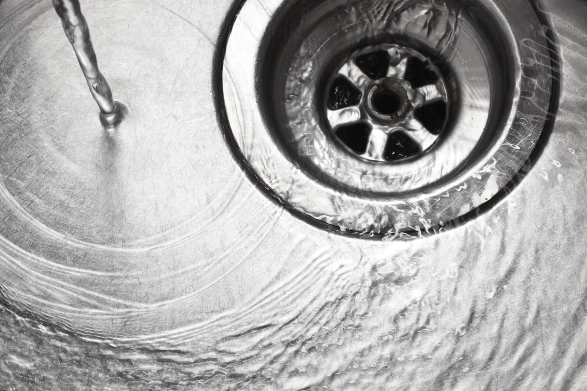 drain cleaning services scaled e1607634953852