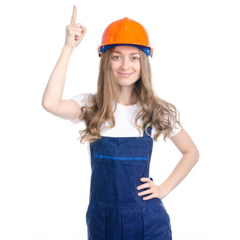 testimonials plumbing services texas