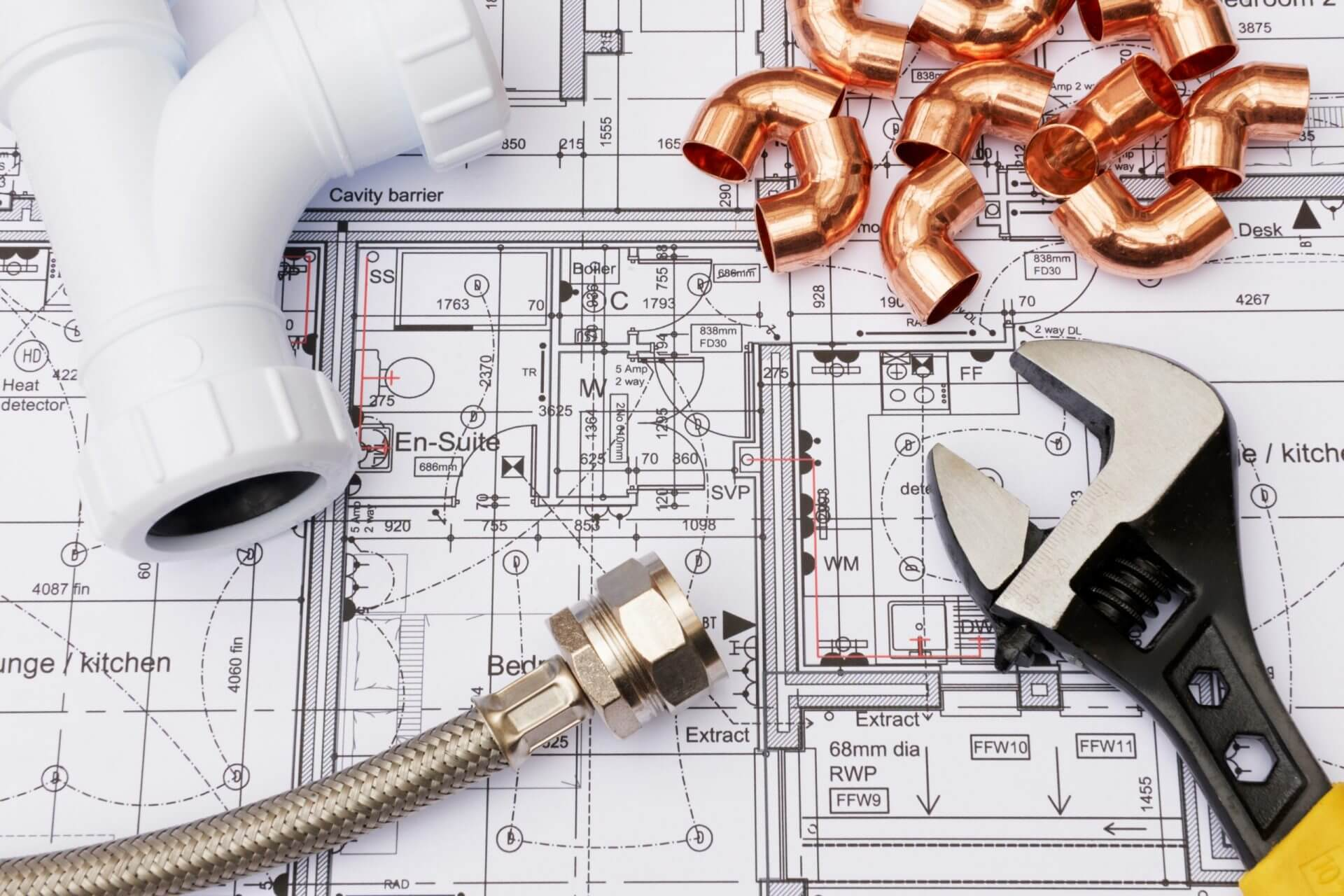 water gas lines services scaled e1607633284228